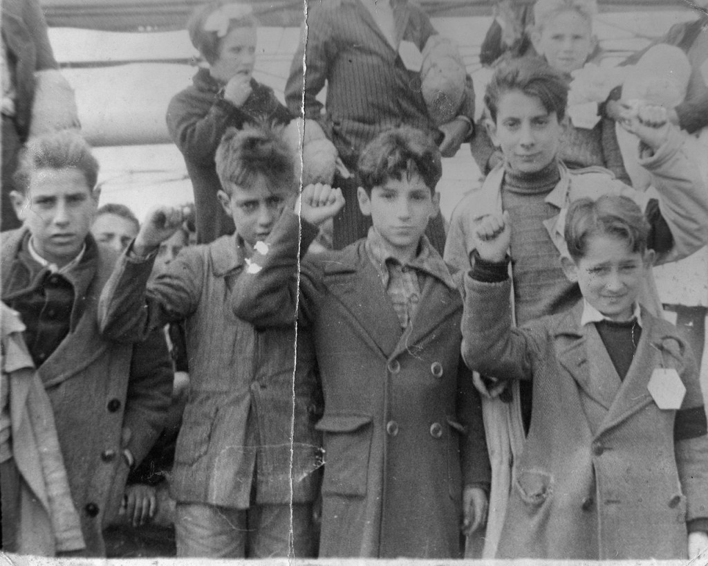 Spanish_War_Children001
