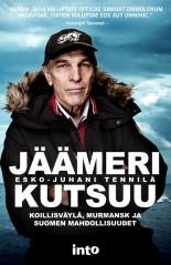 tn_jaameri_kutsuu_koillisvayla_murmansk_ja_suomen_mahdollisuudet_1355128797